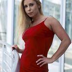 Katja (2)