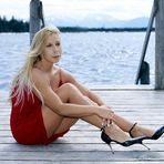Katja (3)