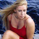 Katja (5)