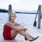 Katja (9)