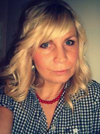 Katja A.