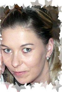 Katja Czymoch