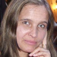 Katja Hönow