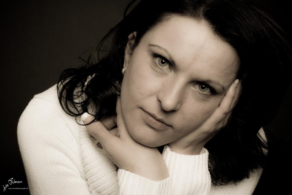 Katja I