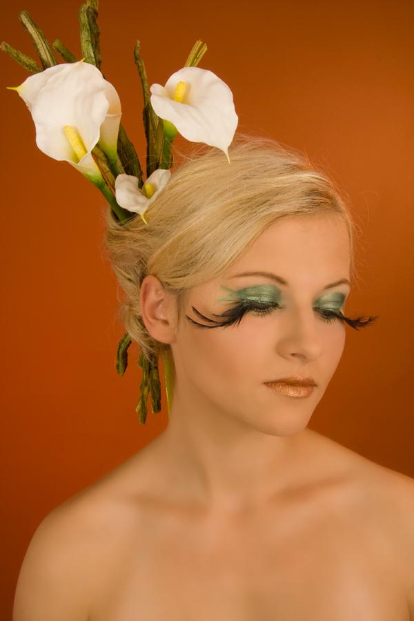 Katja II Foto & Bild | portrait, portrait frauen, studio