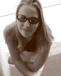 Katja K.