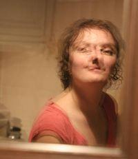 Katja Katka