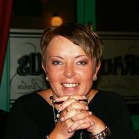 Katja Ossenbrink