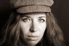 Katja Pro