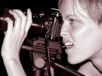 Katja Streitzig