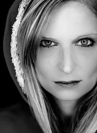 Katja Wille