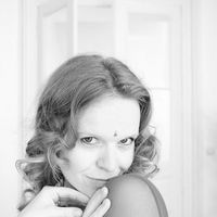 Katja Wittig