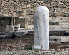 Kato-Pafos III
