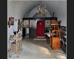 Kato-Pafos IV