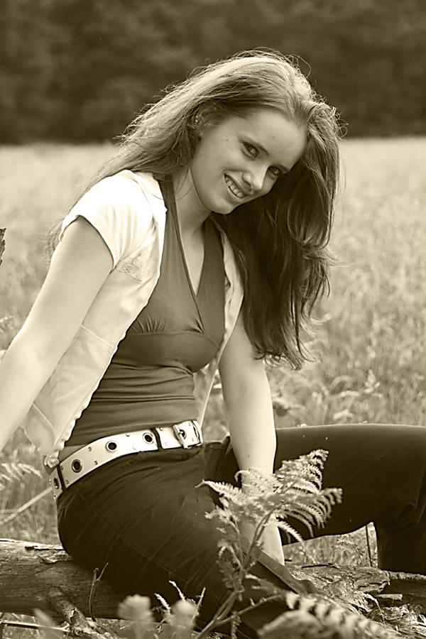 Katrin B_095