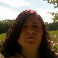 Katrin Bleier