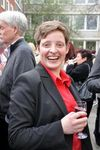 Katrin Evers
