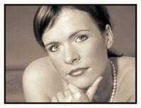 Katrin Hartmann