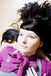 Katrin Hummel