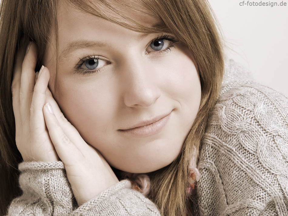 Katrin III