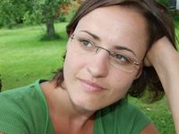 Katrin Just