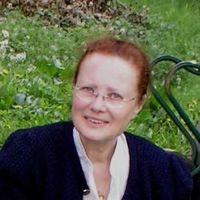 Katrin MeGa