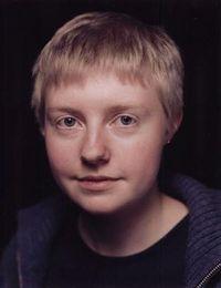 Katrin P..