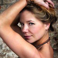 Katrin PausH