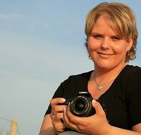 Katrin Simon