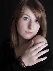 Katrin V