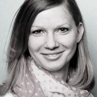 Katrin Wittkamp