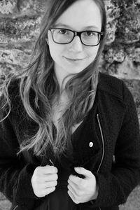 Katrin Zapf