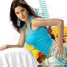 katrina kaif-bollywood movie actress and model