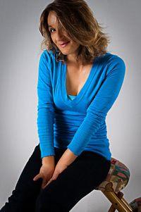 Katrina Weidner