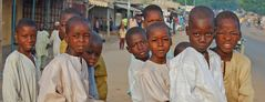 Katsina Street Boys