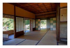 Katsura Imperial Villa in Kyoto-10