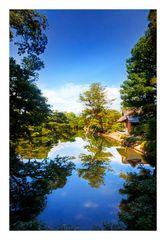 Katsura Imperial Villa in Kyoto-13