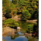 Katsura Imperial Villa in Kyoto-14