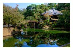 Katsura Imperial Villa in Kyoto-16