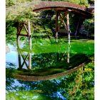 Katsura Imperial Villa in Kyoto-17