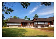 Katsura Imperial Villa in Kyoto-18