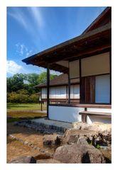 Katsura Imperial Villa in Kyoto-19