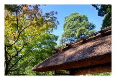 Katsura Imperial Villa in Kyoto-2