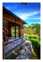 Katsura Imperial Villa in Kyoto-20
