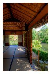 Katsura Imperial Villa in Kyoto-21