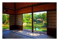 Katsura Imperial Villa in Kyoto-22