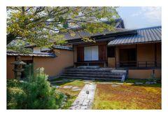 Katsura Imperial Villa in Kyoto-23