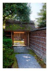Katsura Imperial Villa in Kyoto-24