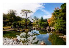 Katsura Imperial Villa in Kyoto-6