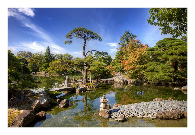 Katsura Imperial Villa in Kyoto-8
